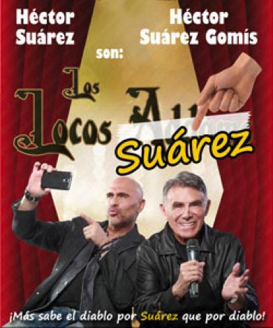 locos-suarez