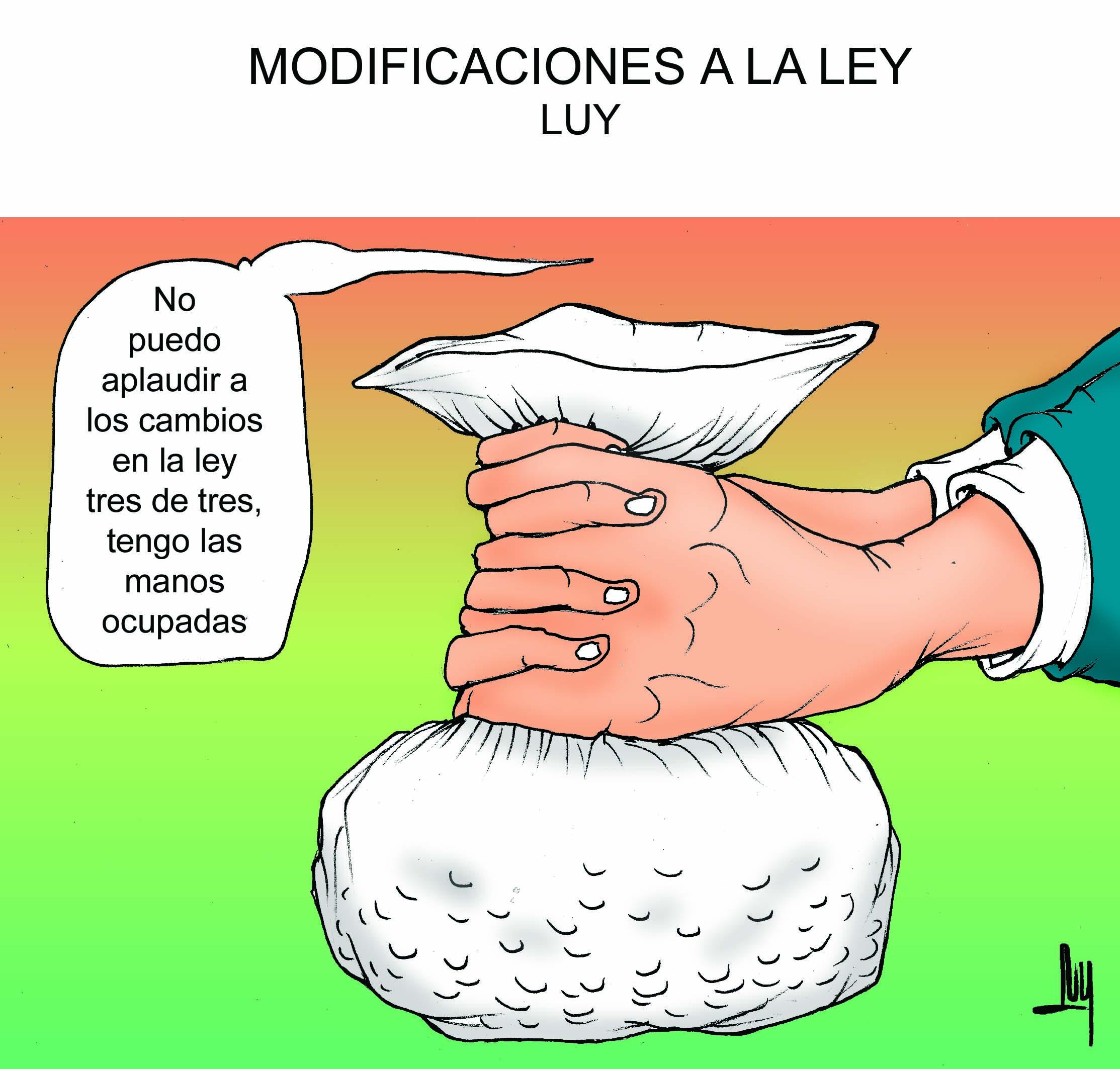 modificaciones-ley