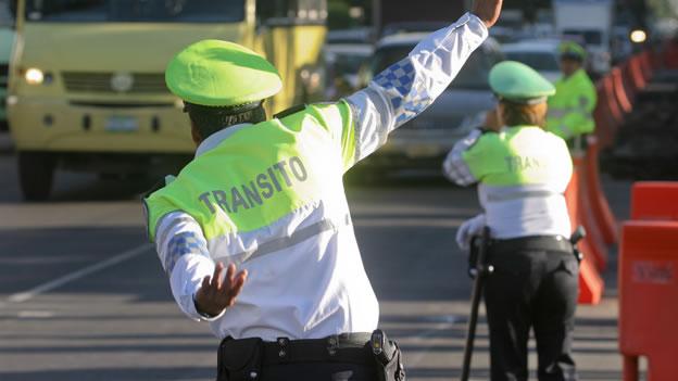 policia-transito