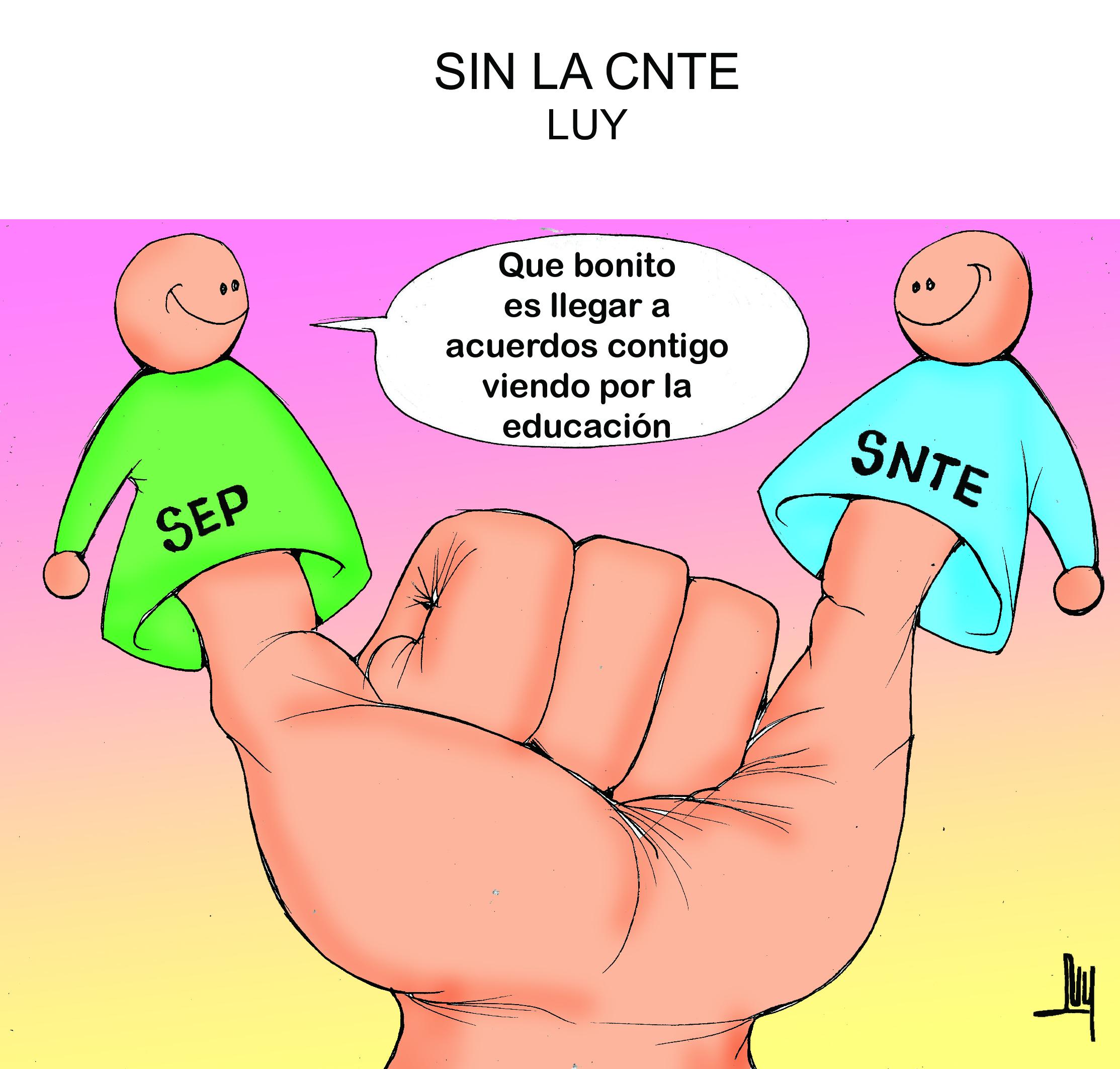 sin-la_cnte