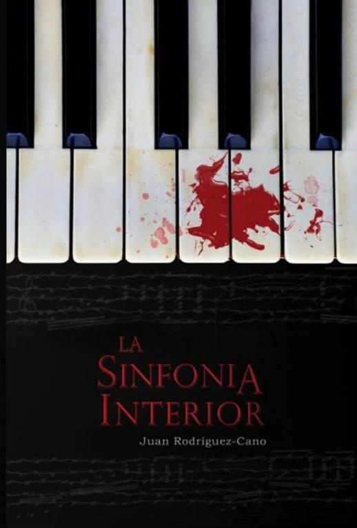 sinfonia-interioir
