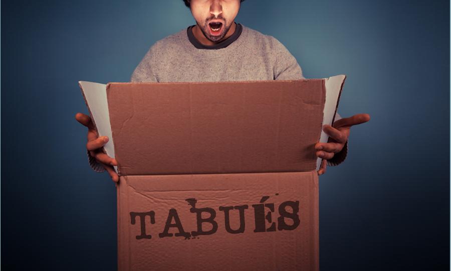 tabues