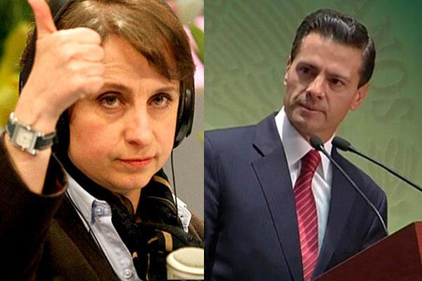 aristegui-vs-pena
