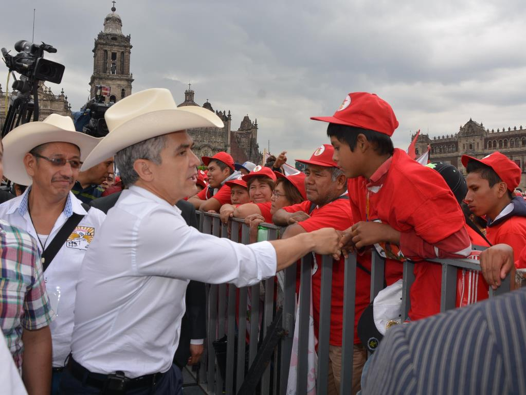 mancera_marcha_campesinos