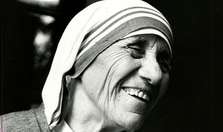 mother-teresa06