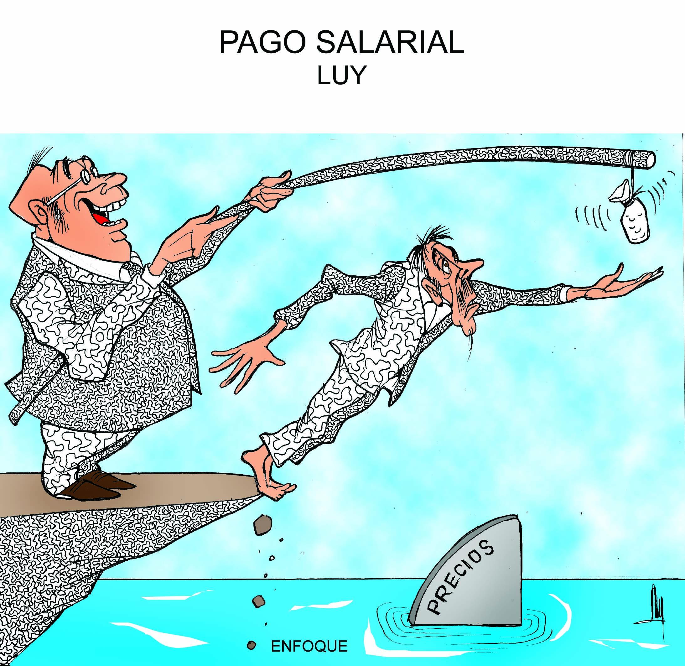 pago-salarial