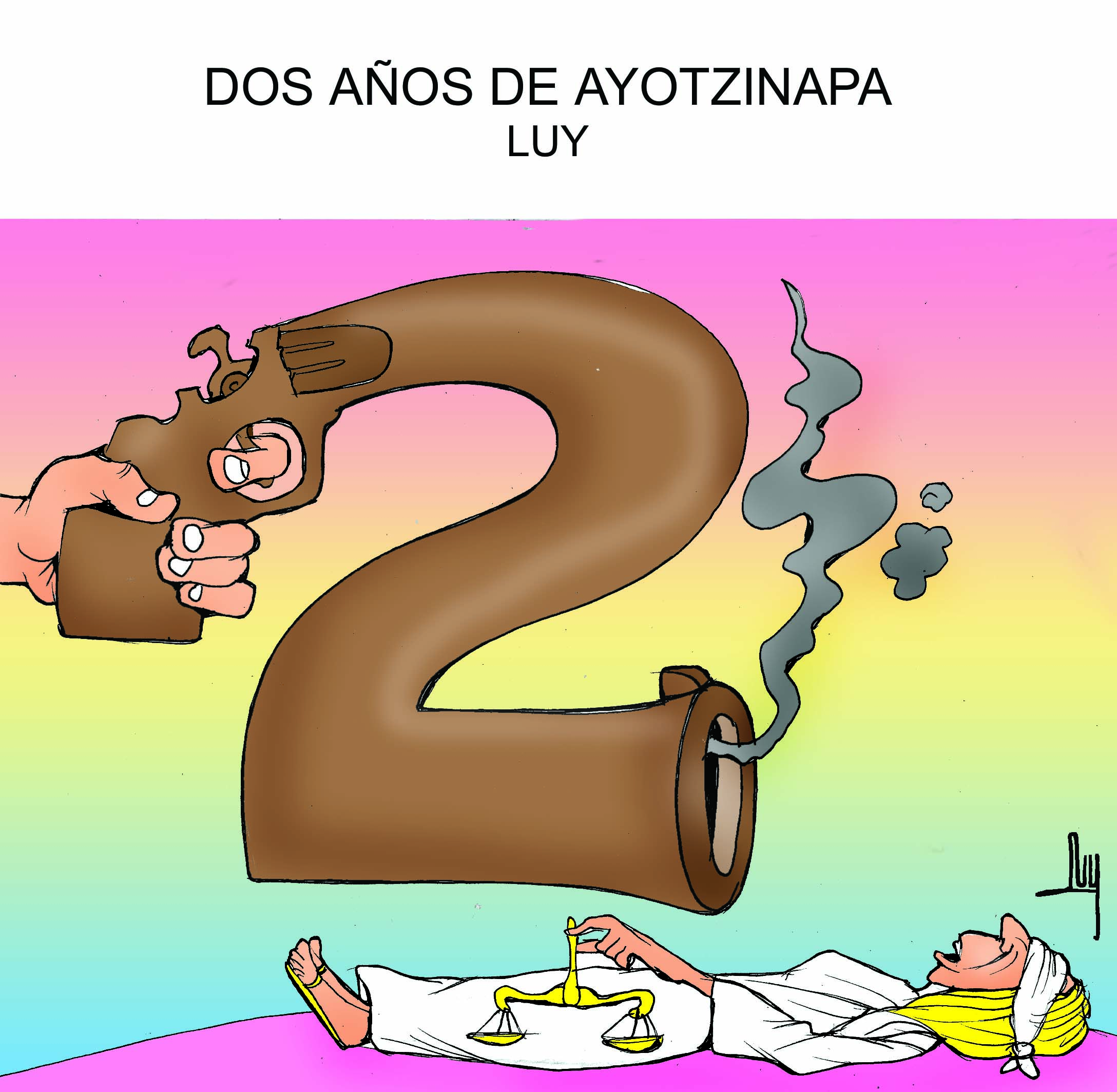 ayotzinapa-2