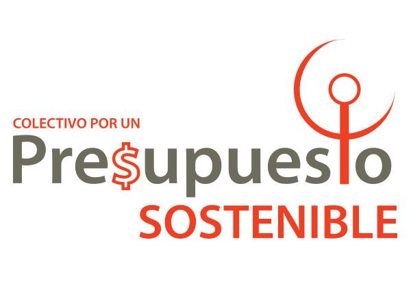 colectivo-presupesto-sostenible