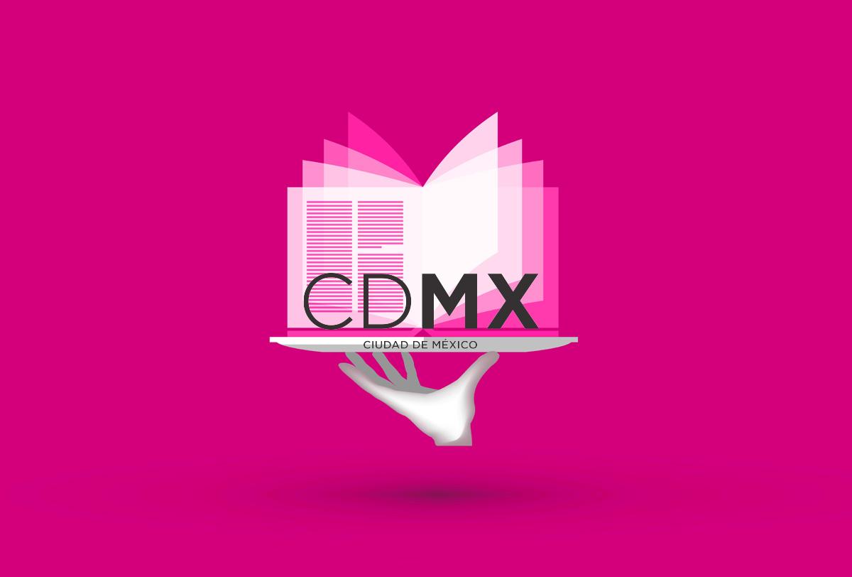 constitucion-cdmx