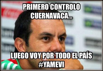 cuauhtemoc_blanco