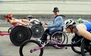 discapacidad-limitacion