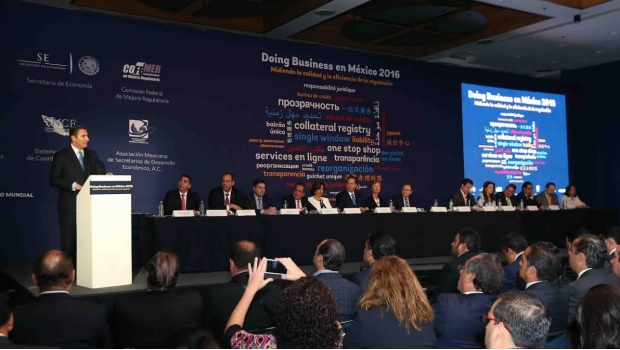 doing-business-mexico-2016