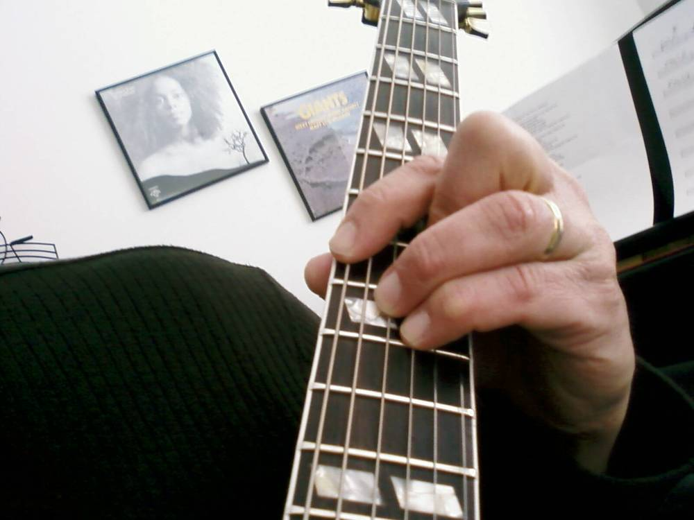 estudio-musica