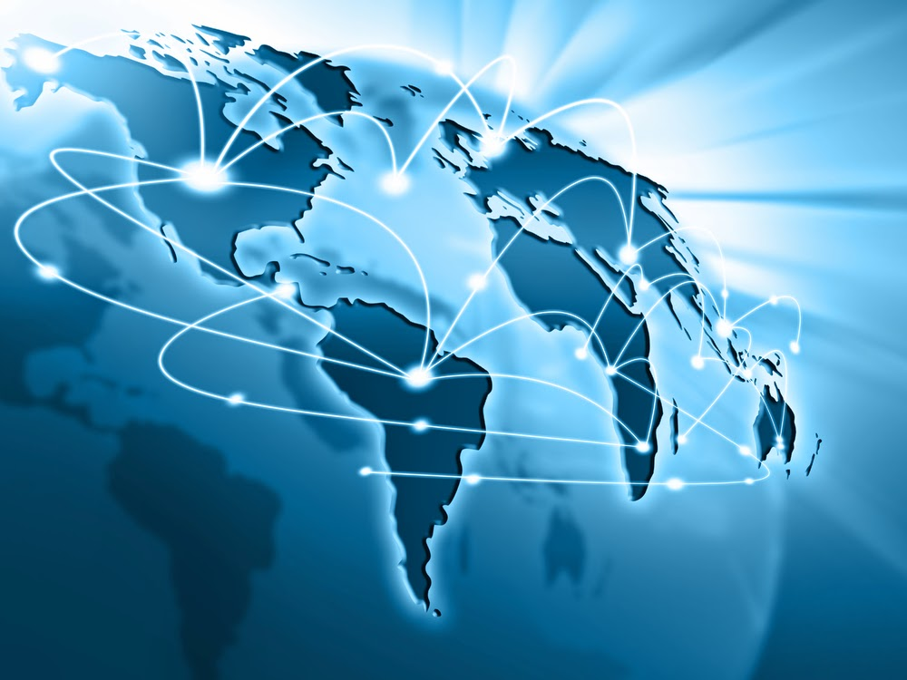 internet-mundo