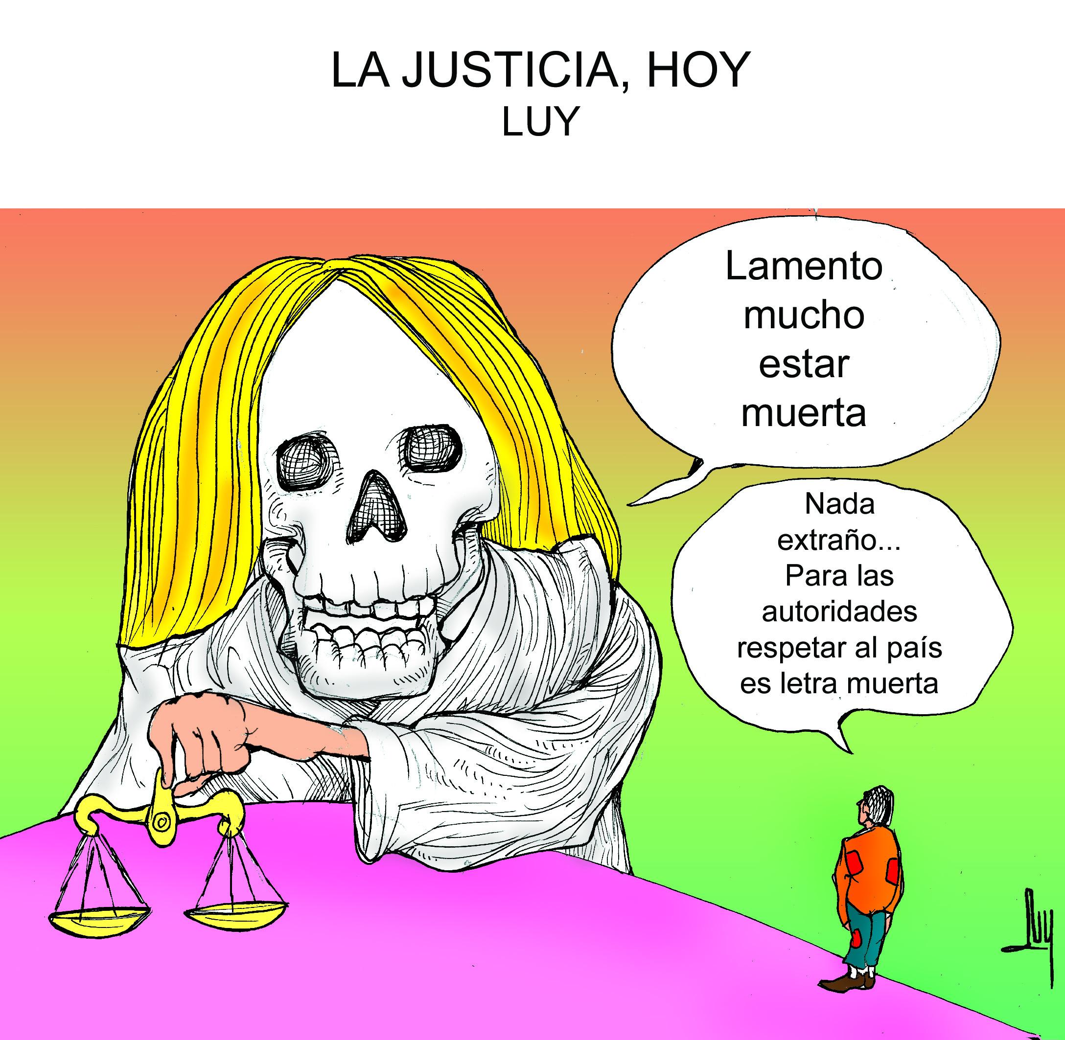 justicia-hoy