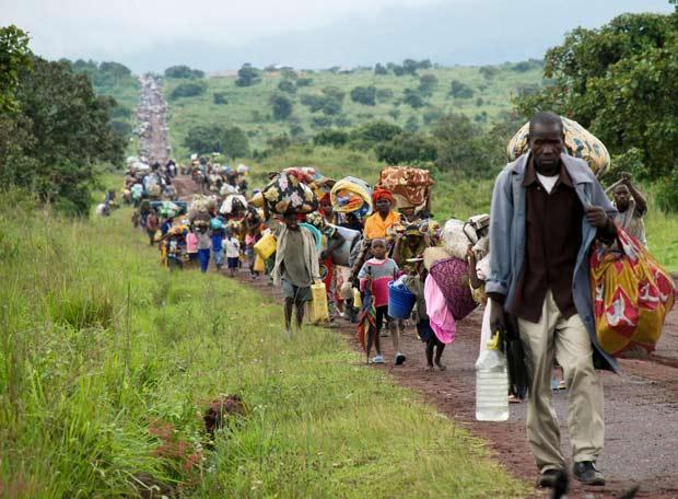 migracion-ambiental
