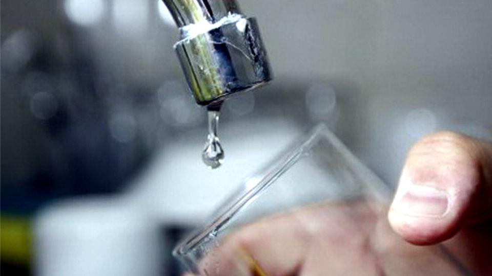 recorte-agua