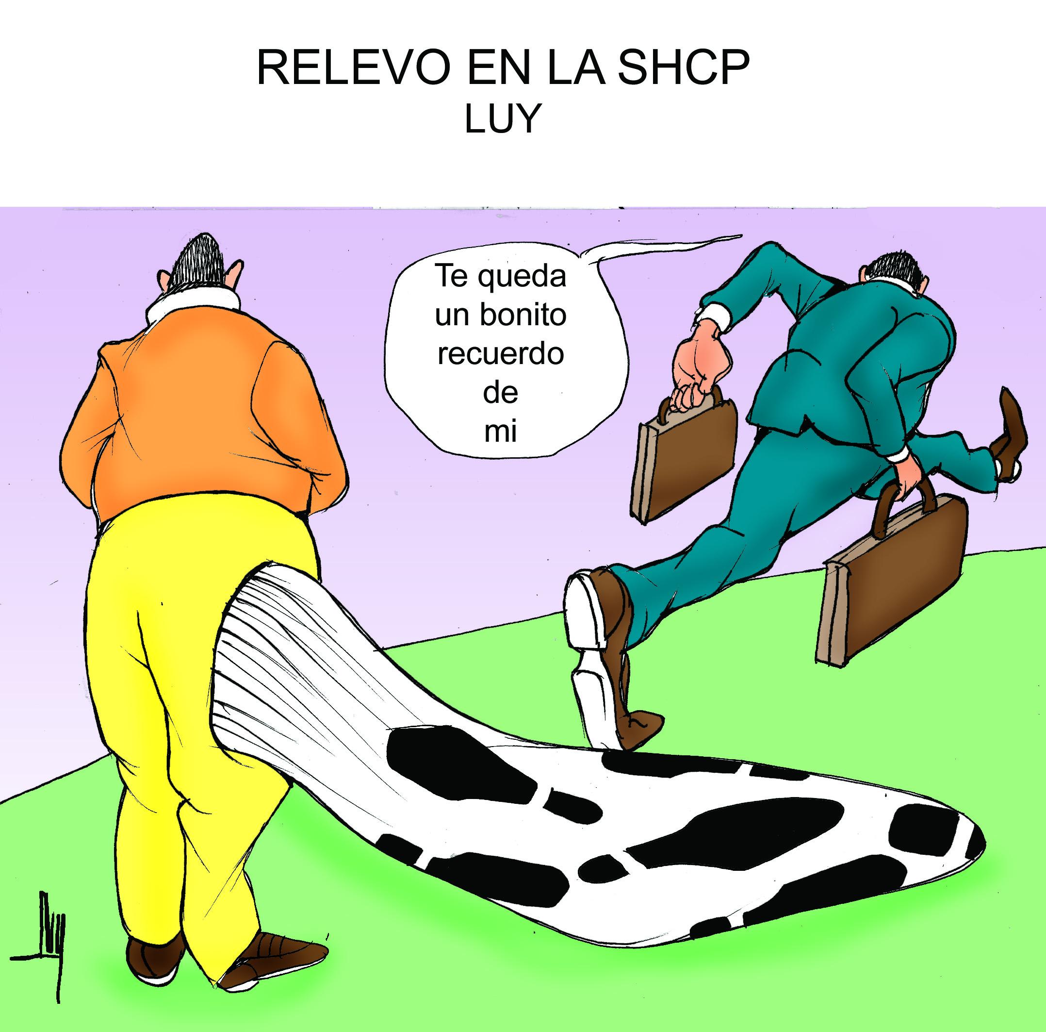 relevo-shcp
