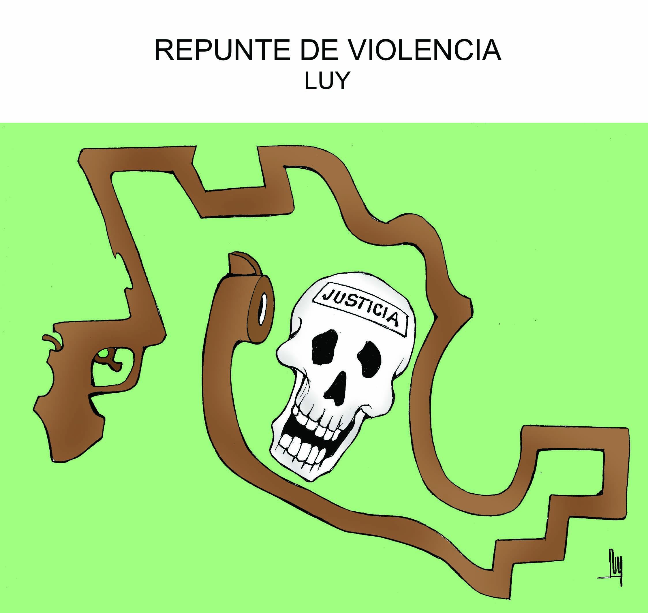 repunte-violencia