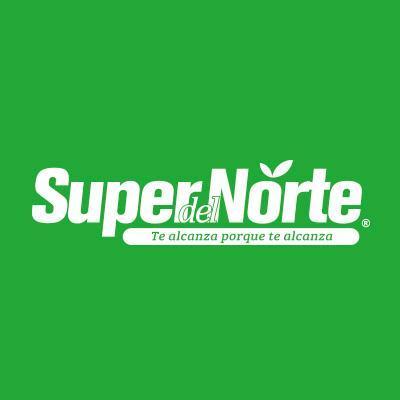 super-norte