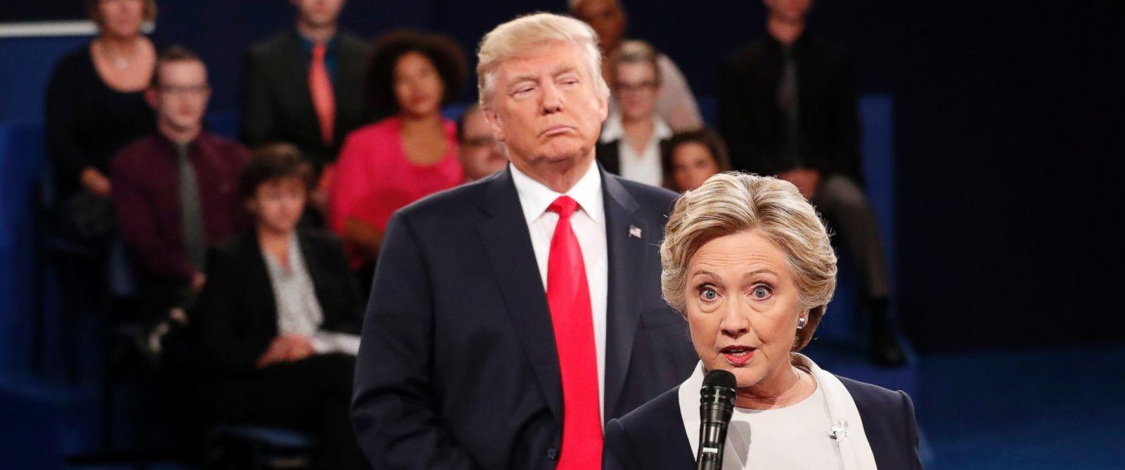 clinton_trump_debate