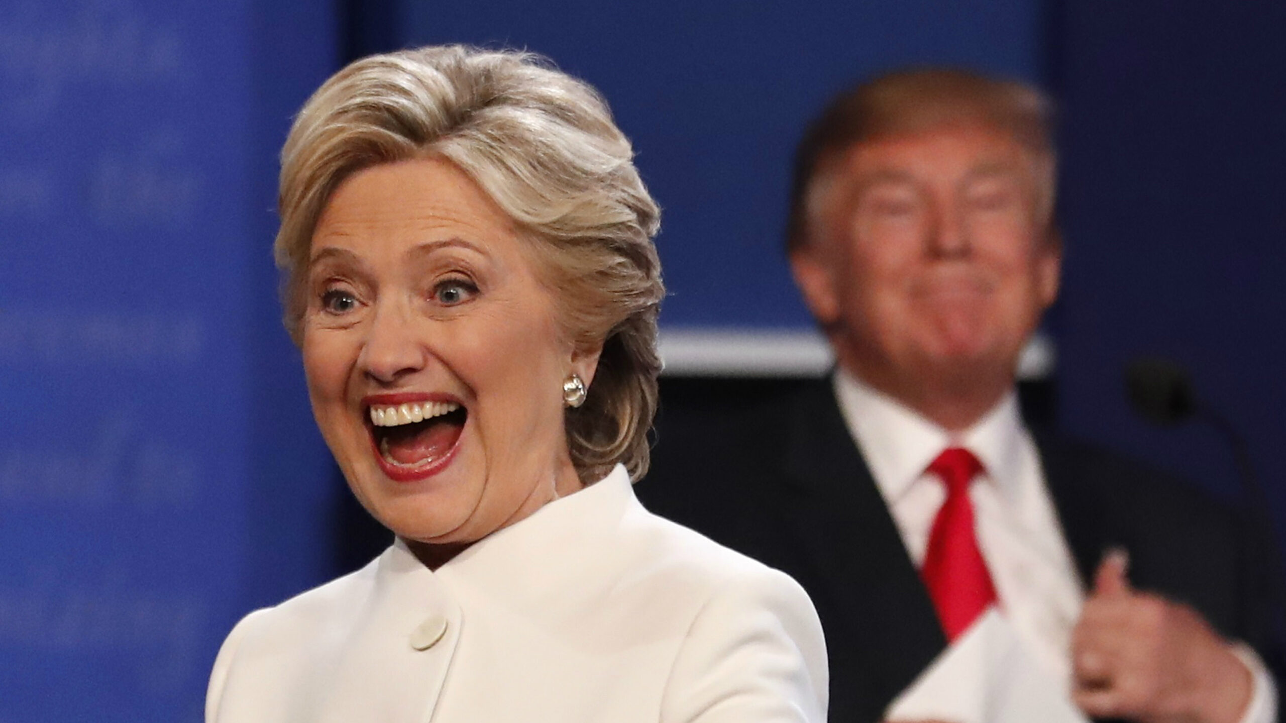 hillary-tercer-debate