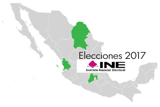 mexico_elecciones-2017