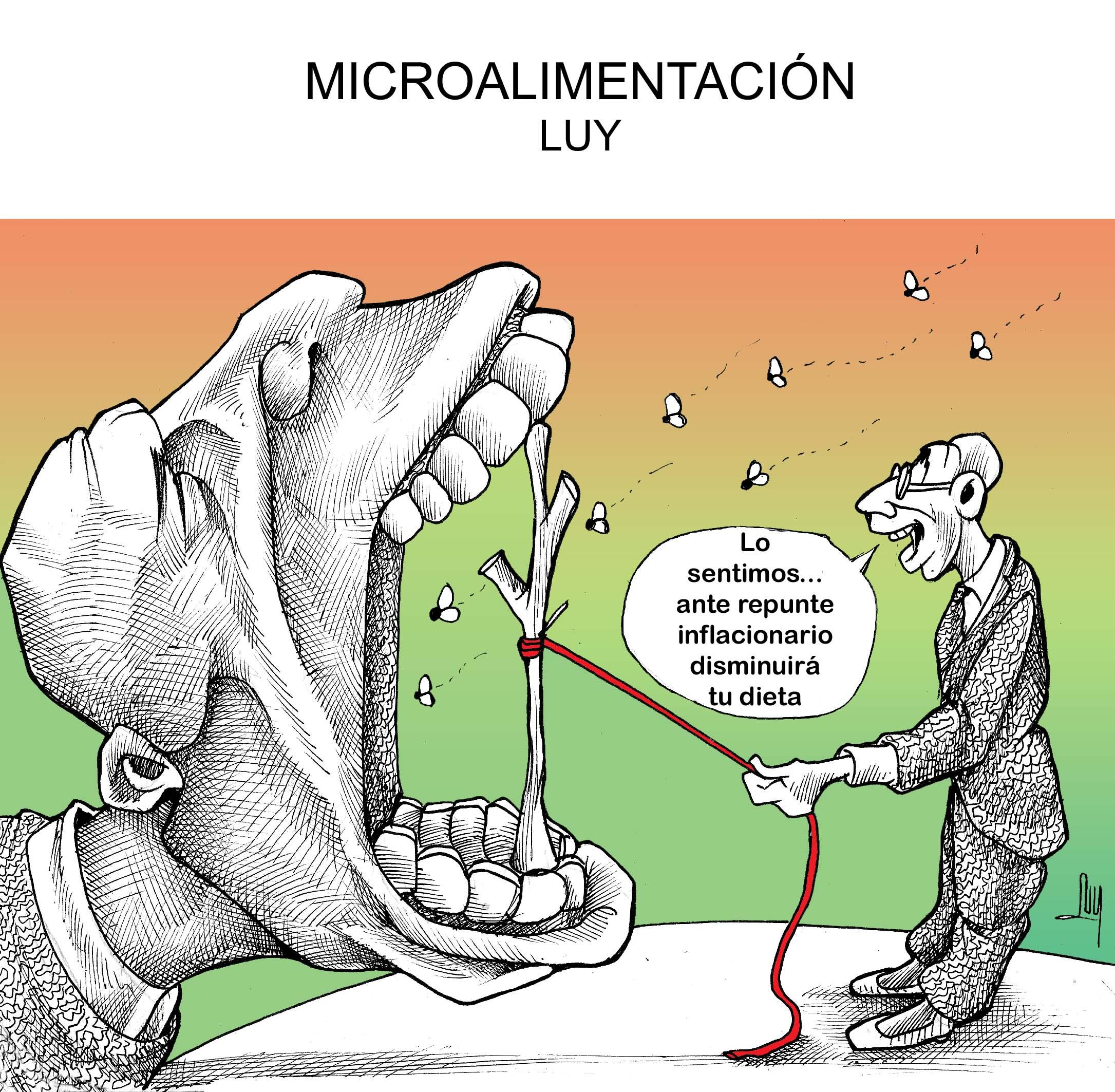 microalimentacion