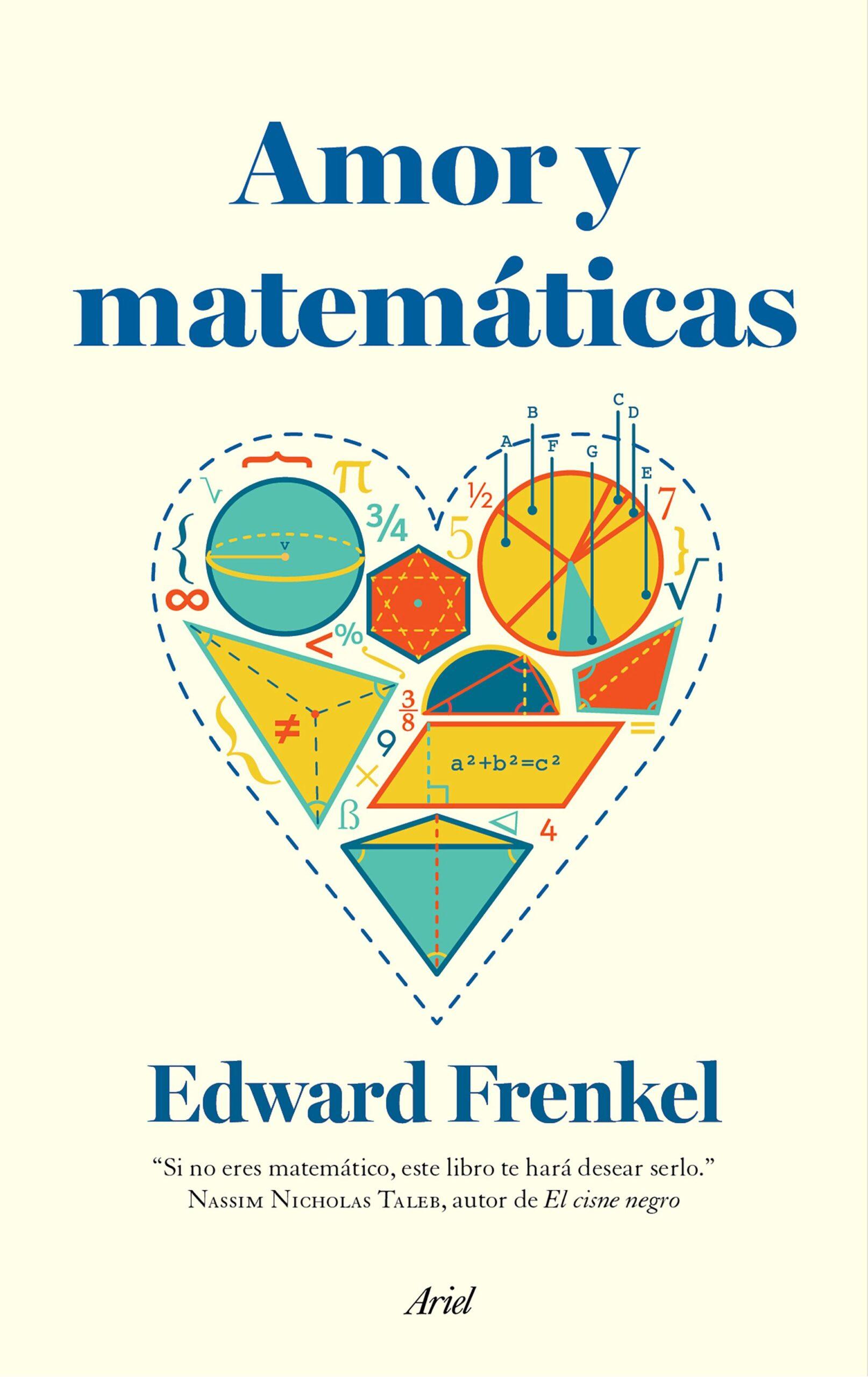 portada_amor-y-matematicas