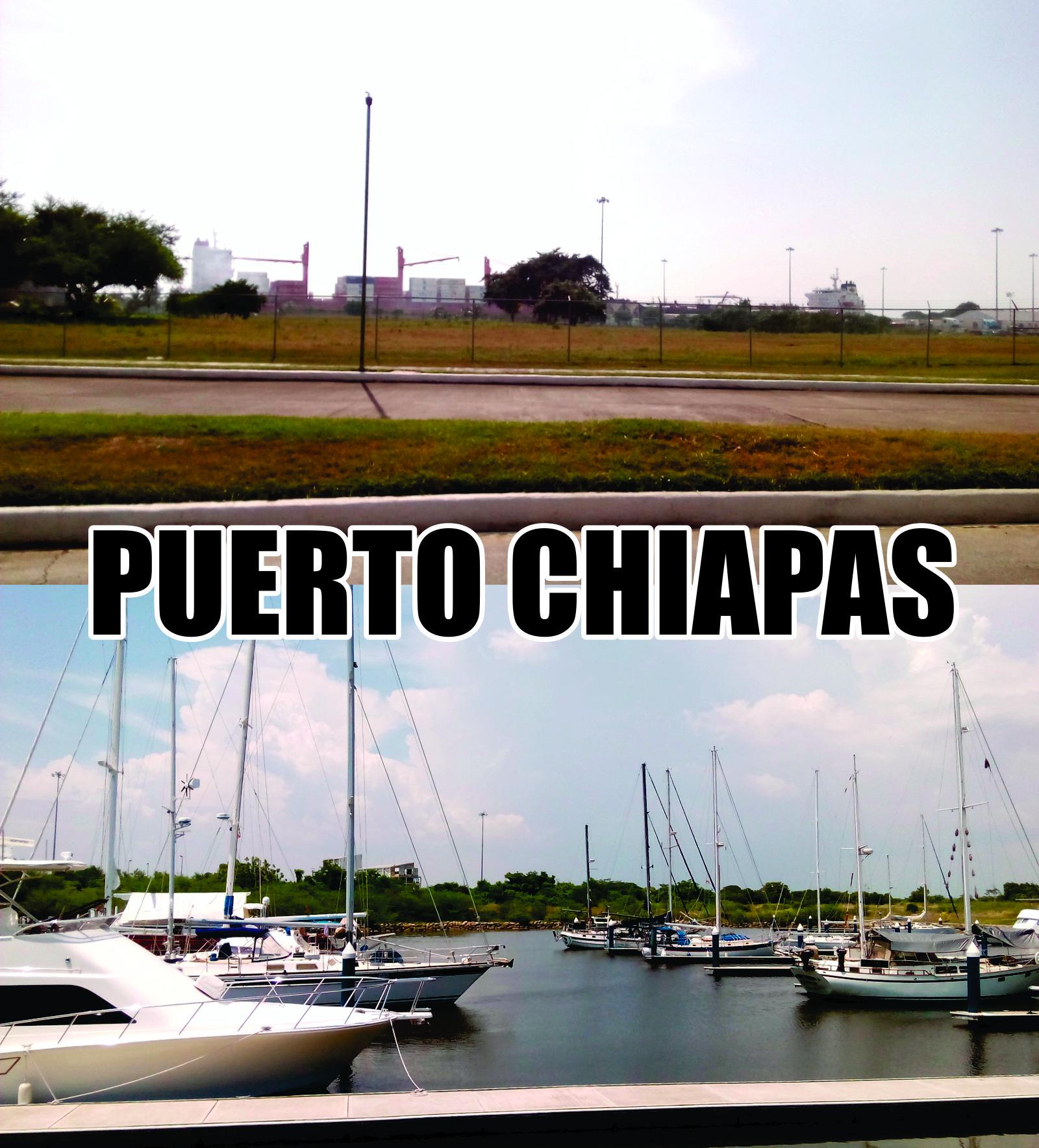 puerto_chiapas