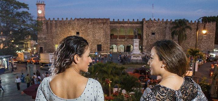 turismo_
