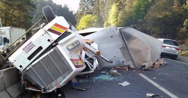accidente-trailer