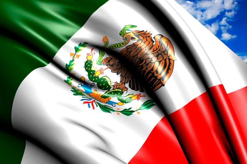 bandera-de-mexico