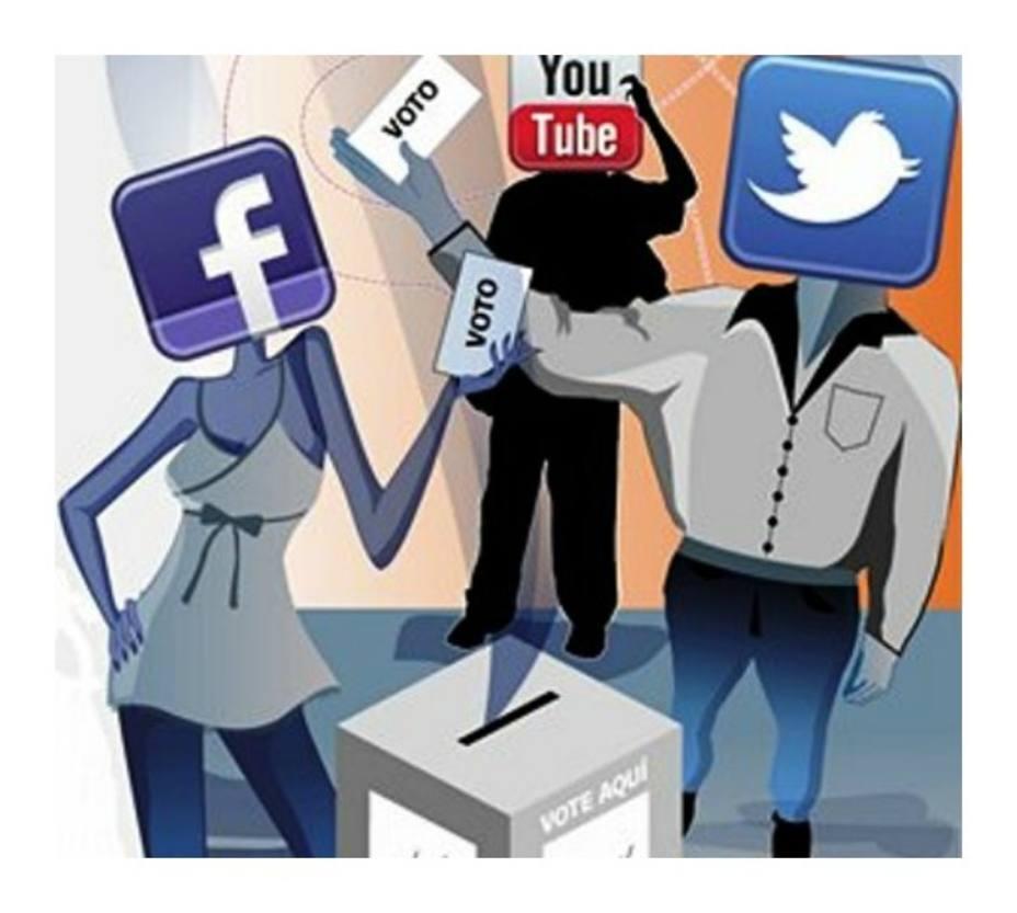 campanas-redes-sociales