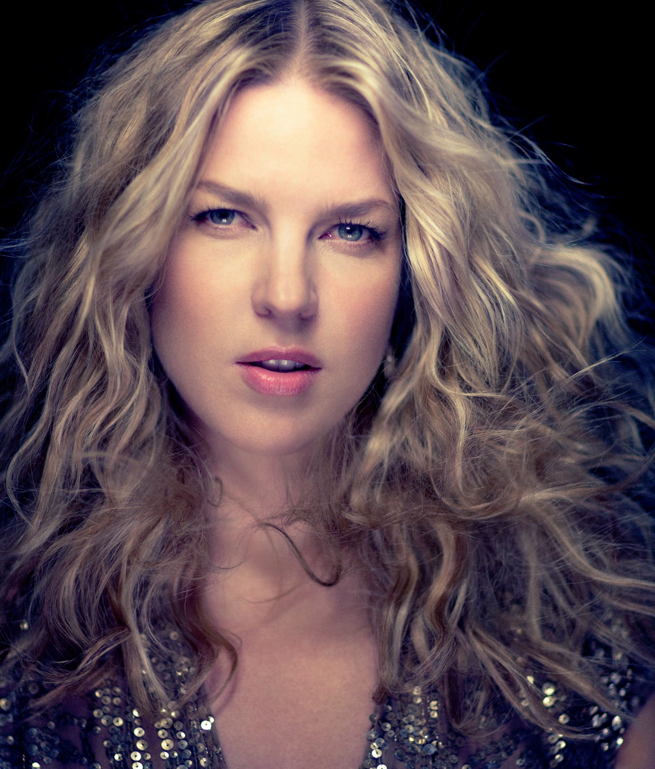 dianakrall03