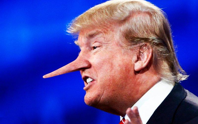 donald-trump-mentiroso