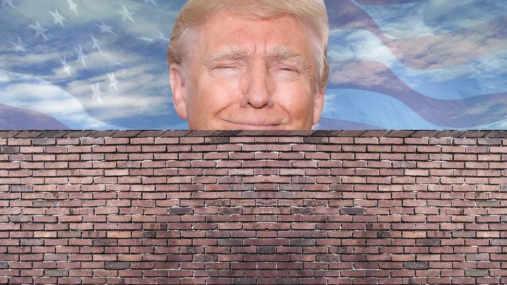 donald-trump-muro