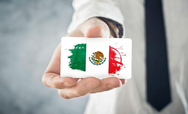 emprendimiento-mexico