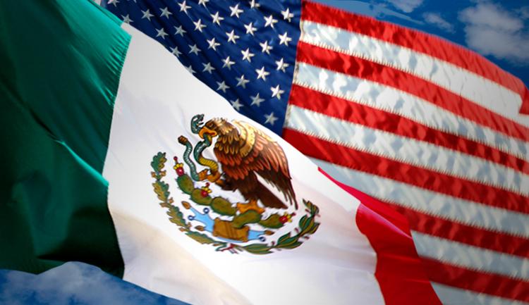 estadosunidos-mexico