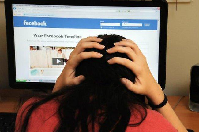 exhibir-redes-sociales