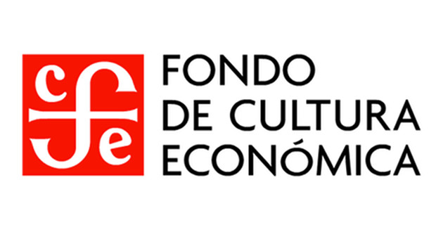 fondo-cultura-econ-mica-1773256-1
