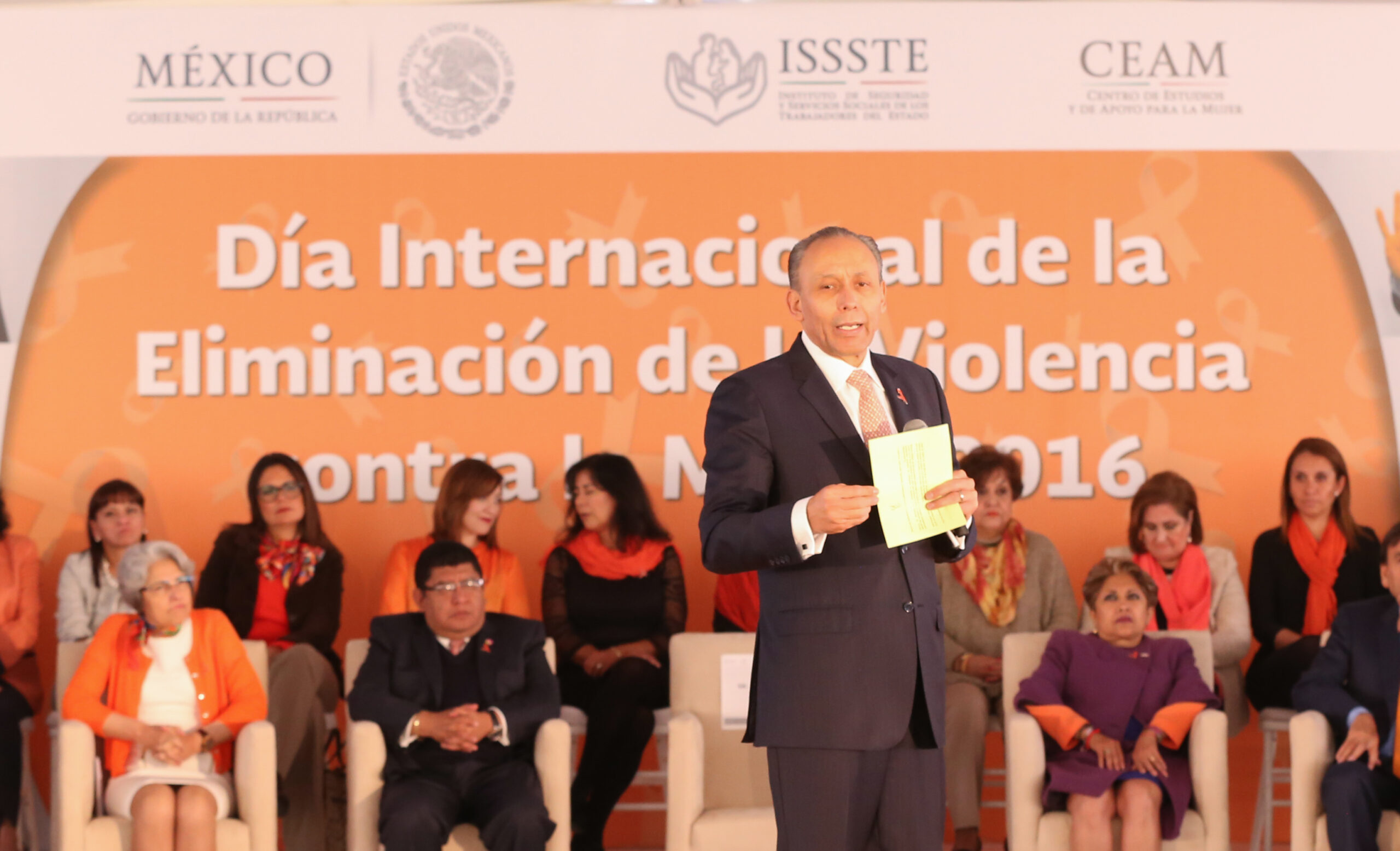 issste-violencia-mujeres