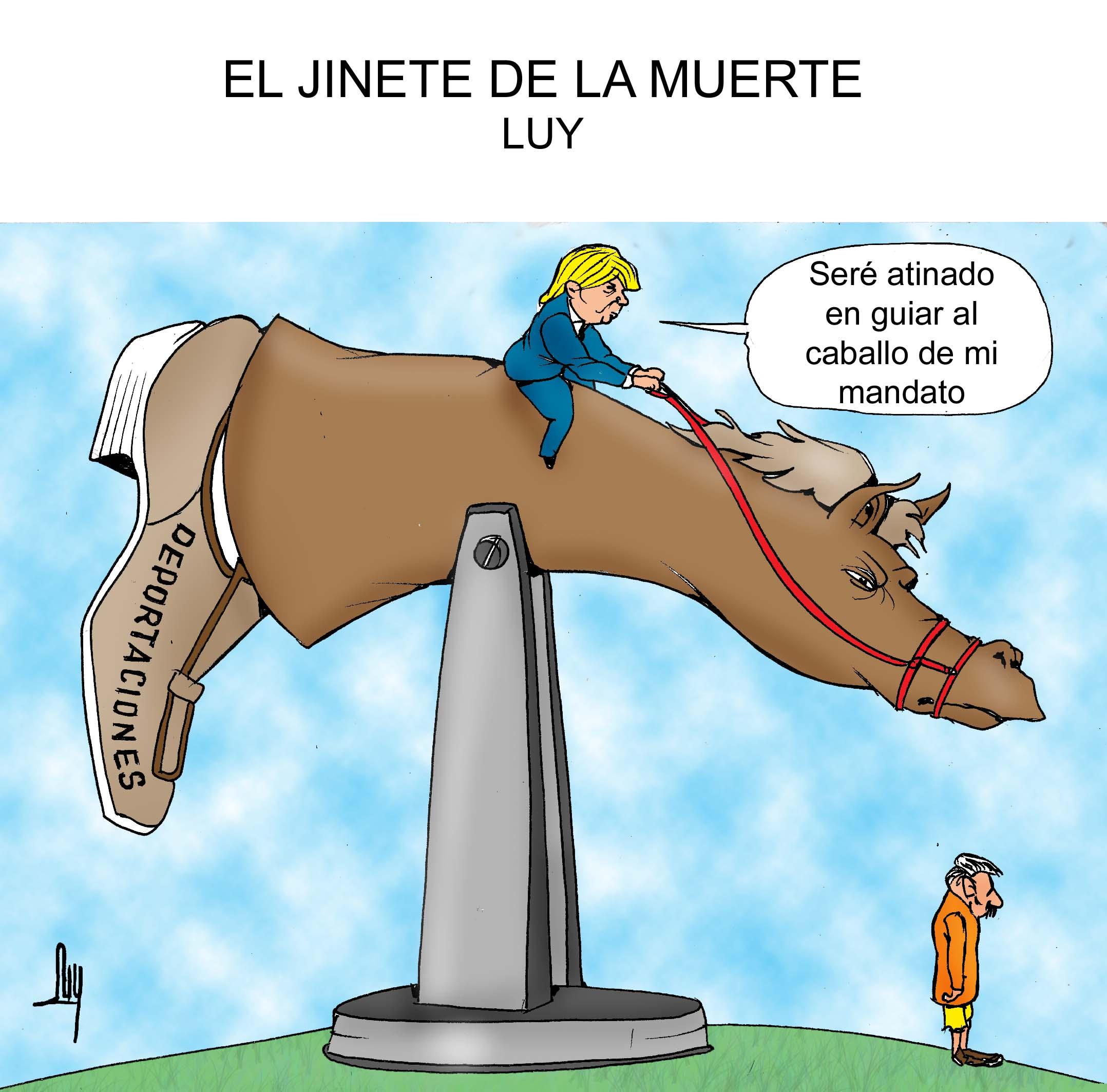 jinete-muerte