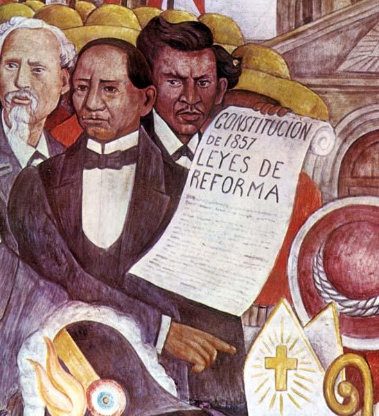 juarez-reforma