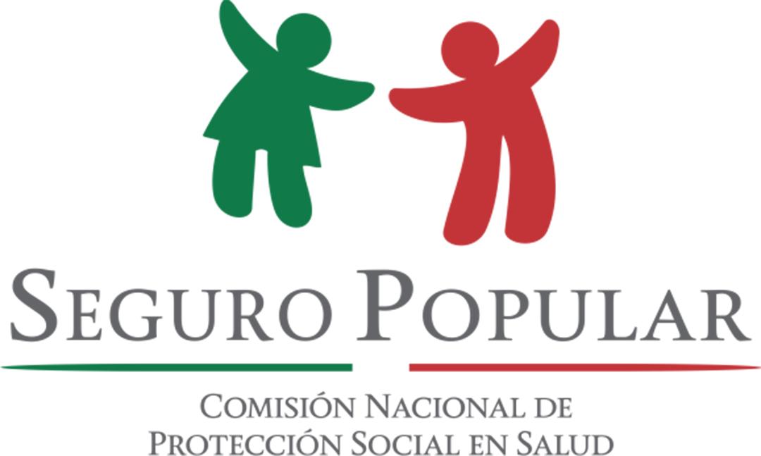 logo_seguro_popular