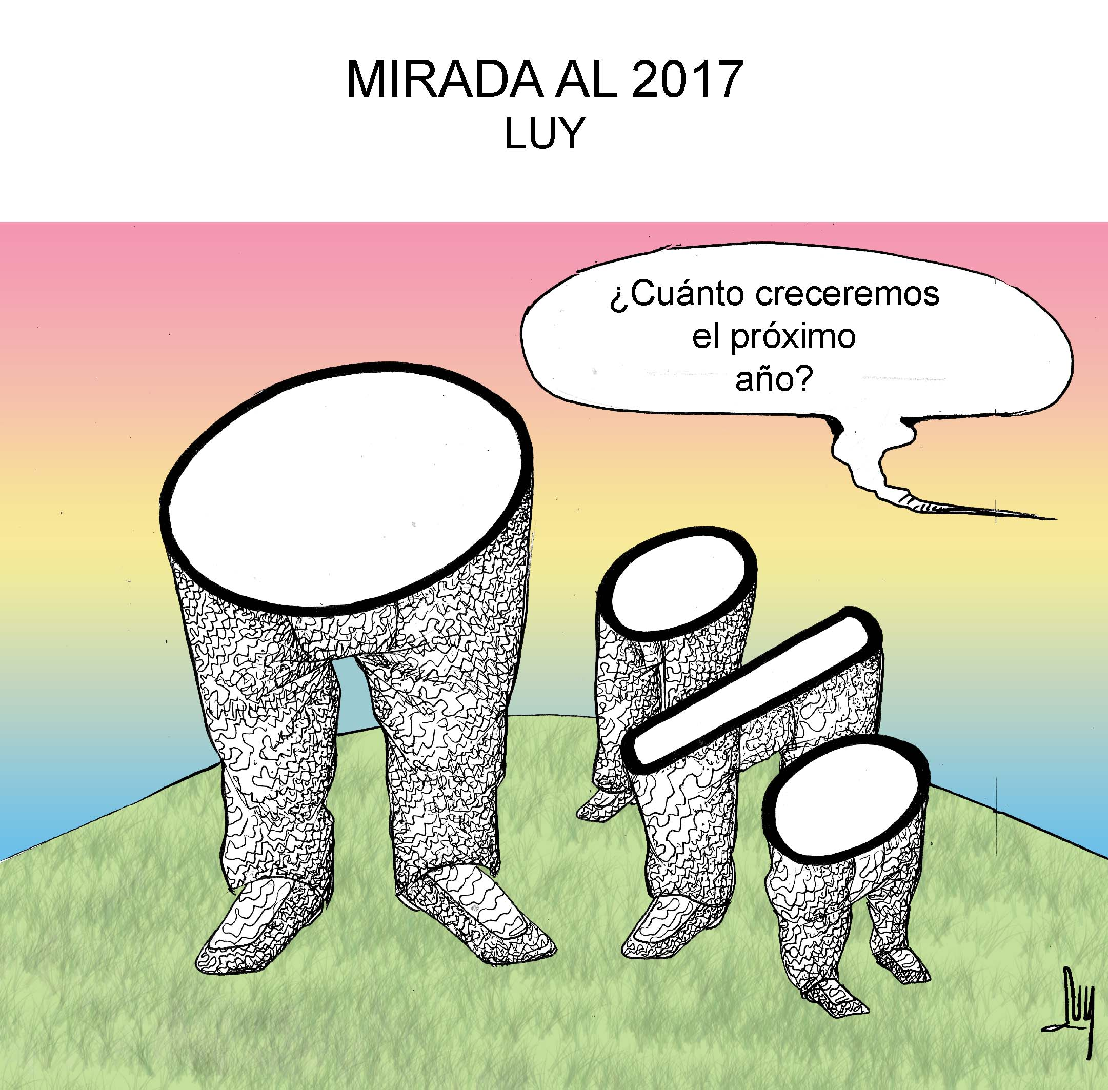mirada-2017