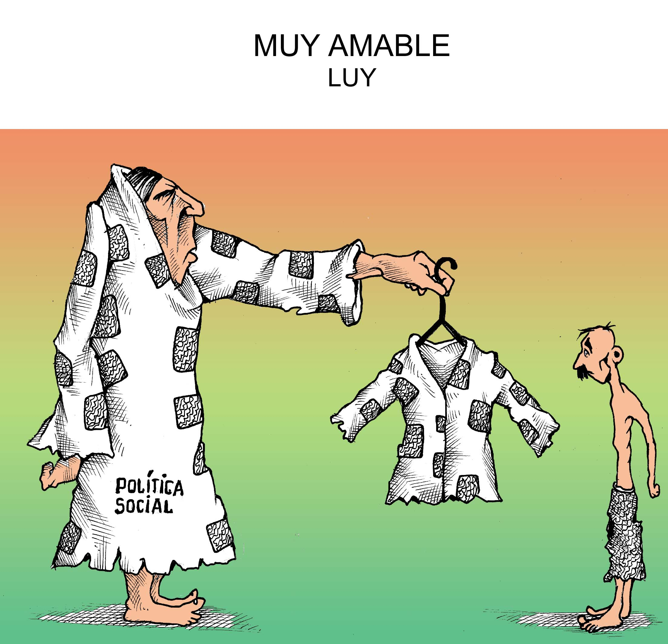 muy-amable