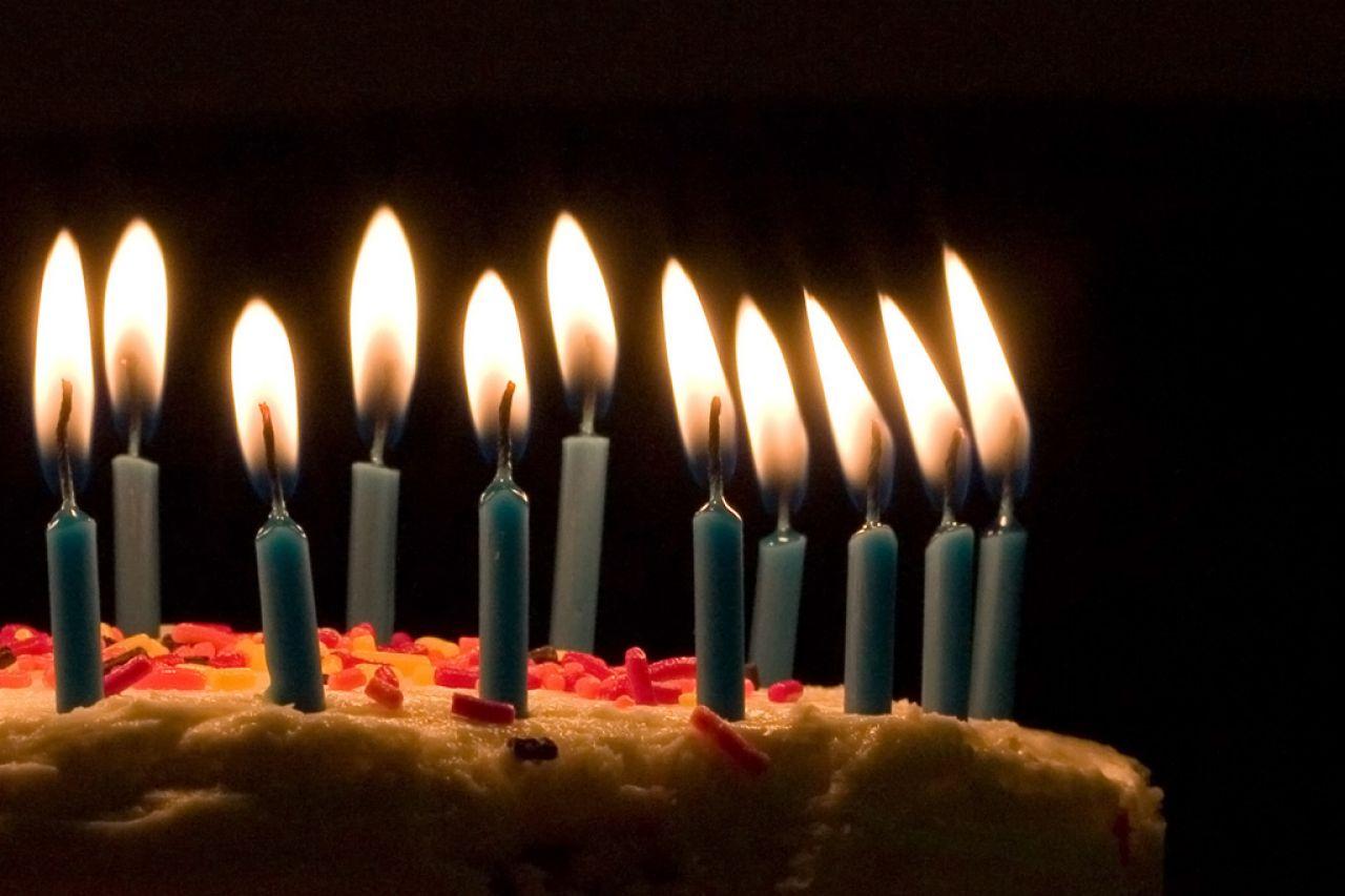 pastel-velas