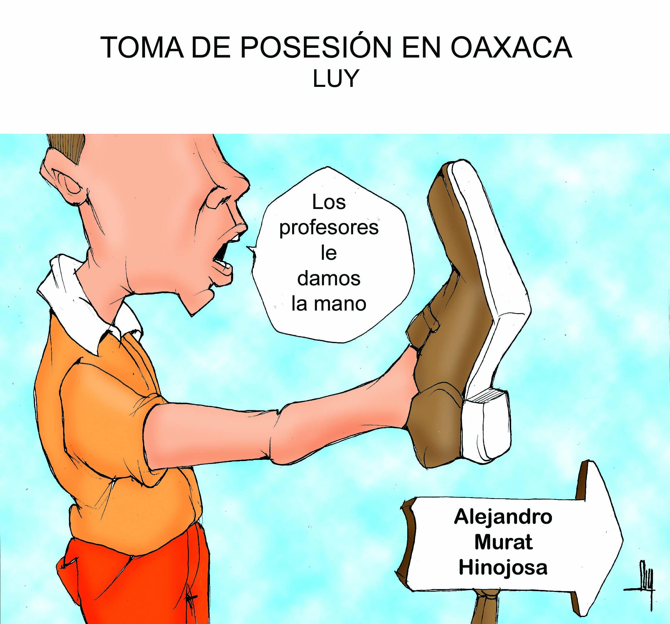 posesion-oaxaca