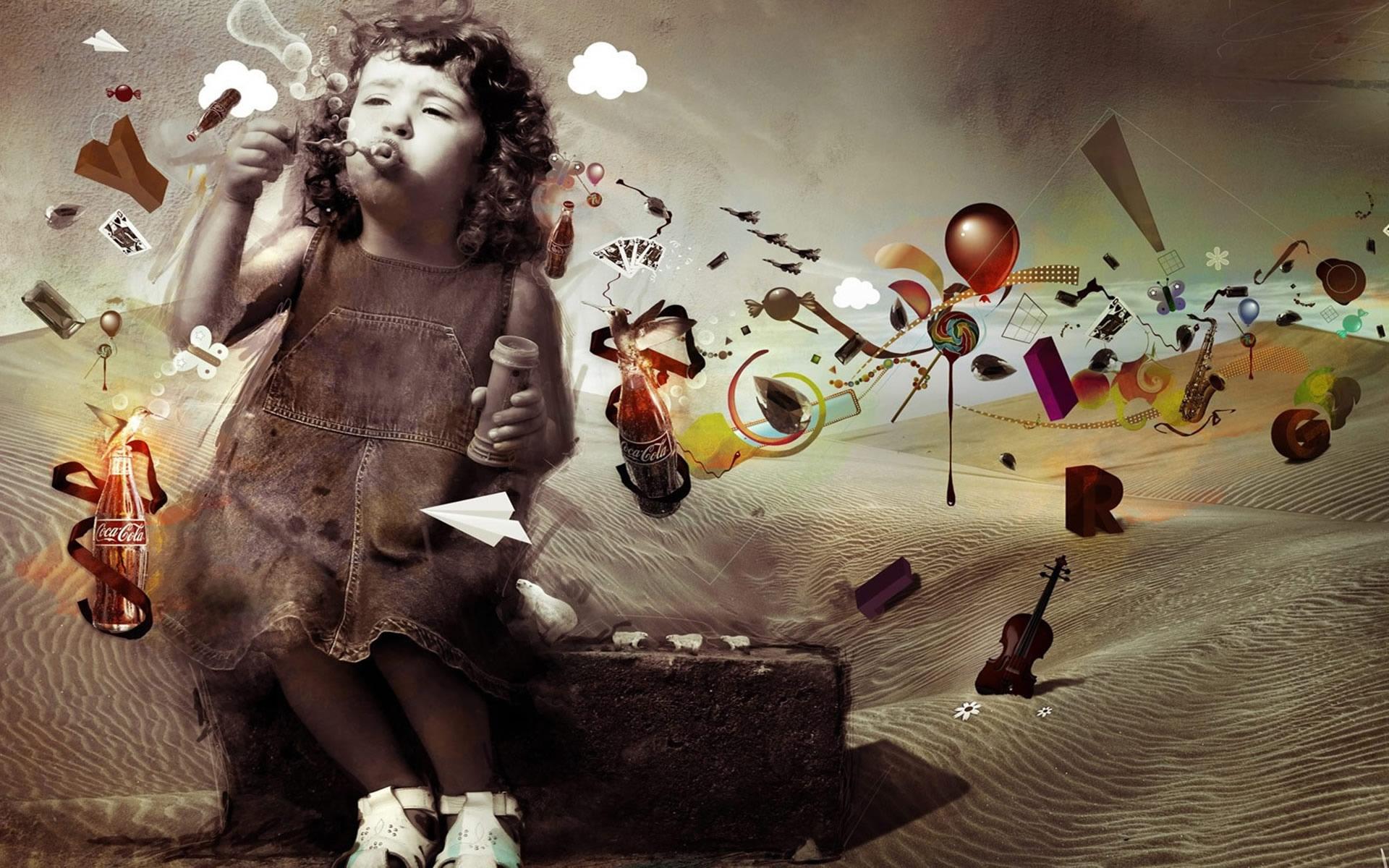 recuerdos_de_infancia